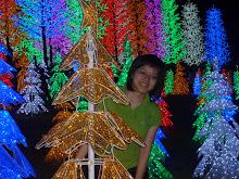 Lilian Wong