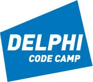 Delphi Code Camp