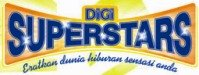 DiGi Superstars