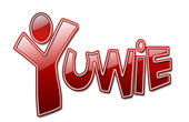 [yuwie-logo.jpg]