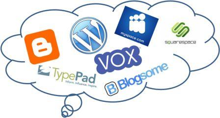 [blogger+logo1r.jpg]
