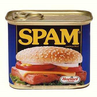 [spam-can.jpg]