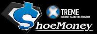 Shoemoney Internet Marketing