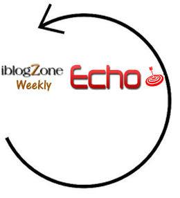 ditesco weekly echo
