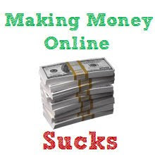 make_money_sucks