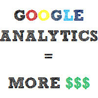 google_analytics_money