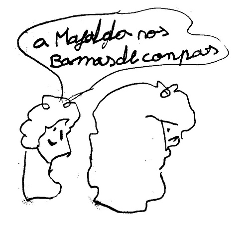 Definicion De Lenguaje Grafico Y Escrito