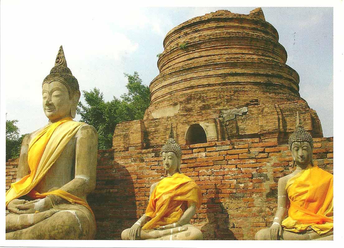 http://1.bp.blogspot.com/_8n9QottWCtY/TOqGBx7gdHI/AAAAAAAAAKE/zofj1UEX8Io/s1600/postcard+buddha+image+at+Chedi%252C+Thailand.jpg