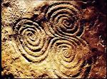 Espirales: El Regreso