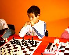 Jogadores que já participaram na III Divisão