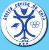 http://1.bp.blogspot.com/_8nA4vjhCqFA/Sp5ym_HNvkI/AAAAAAAALbw/ycAt49wD2Qk/s400/Logo.jpg