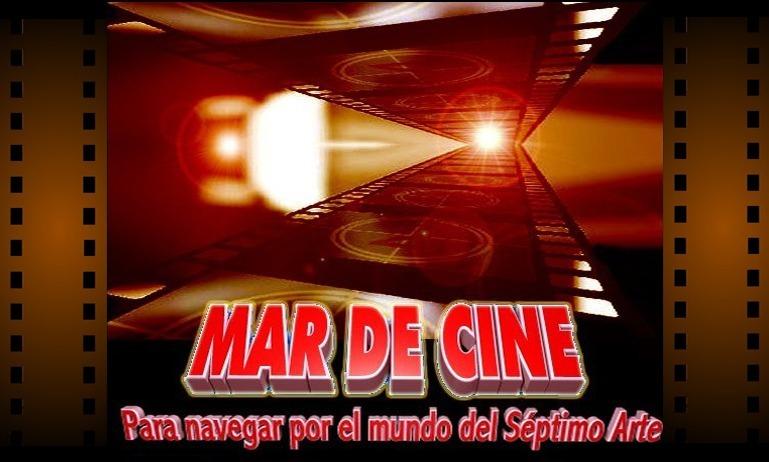 MAR DE CINE