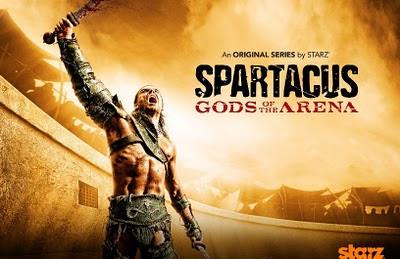 watch spartacus online free