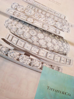 tiffany&amp;co