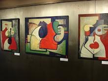 Exposición Banco Ciudad