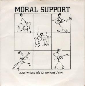 Vos disques préférés, chez vous Moralsupport-fc-45