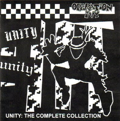 operation ivy knowledge