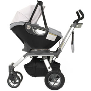 rose gold watch: Orbit Baby Stroller Travel Systemorb852000bstrollers