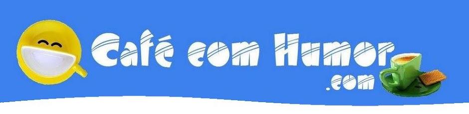 http://1.bp.blogspot.com/_8nNEjrBGrJw/Sl_YWjs14UI/AAAAAAAADZU/j47eOIJSRno/S940-R/Logo_novo%5B2%5D.jpg