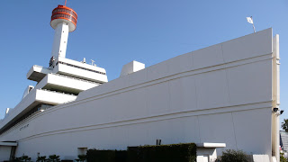 Museum of Maritime Science, Tokyo, Japan