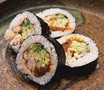 Resep Masakan Makizushi