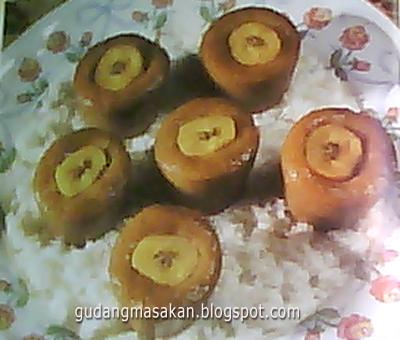 Resep Masakan Birubi