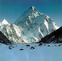 mount k2, mauntain k2, k2 mountain, mount k2 pakistan