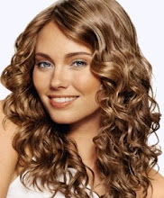 ARE YOU A CURLY GIRL?