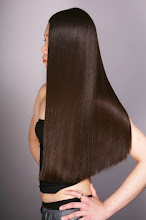 Check out the YUKO Japanese Straightening System at Bangz Park Avenue!