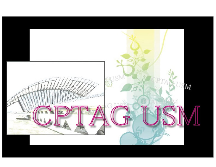 CP-TAG USM
