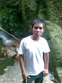 Roni Harja