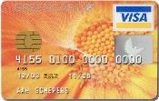 Greencard Visa