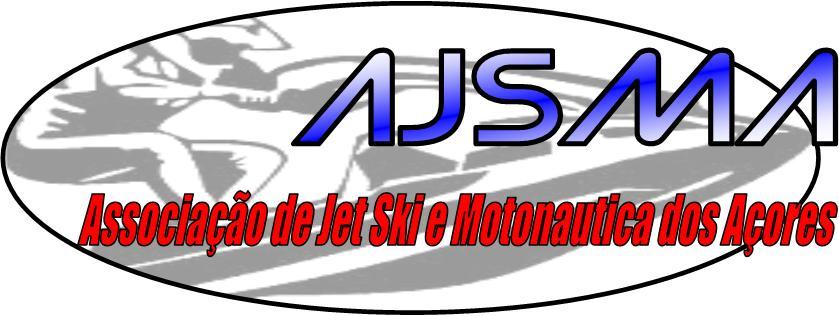 Associação de Jet Ski e Motonautica dos Açores