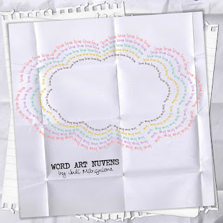 http://julimarquione.blogspot.com/2009/07/word-art-nuvens.html