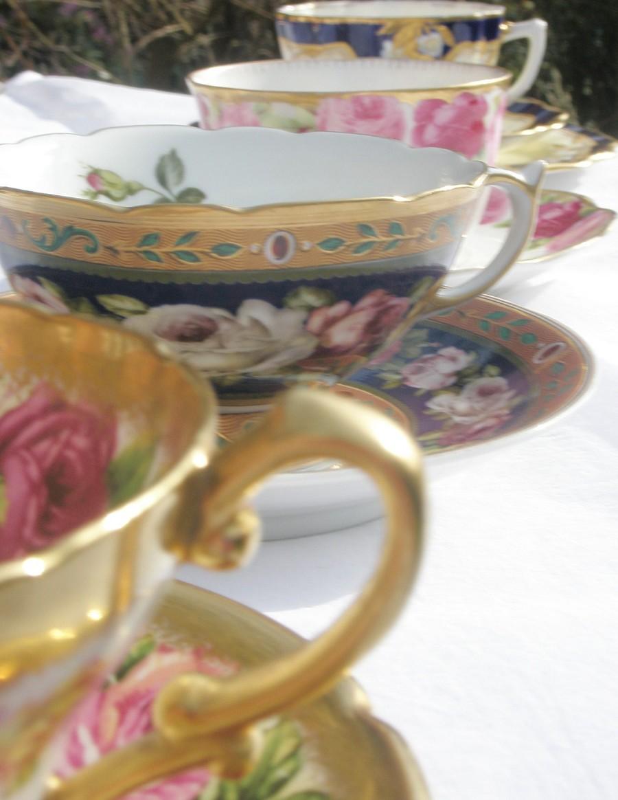tea party-224