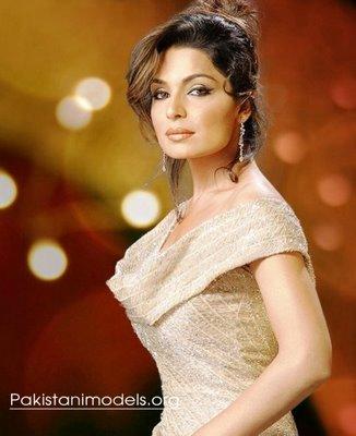 meera-pakistani-actrees-lollywood-actress-bollywood-actress-meeera-hot