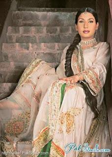 You Nirma pakistani actress