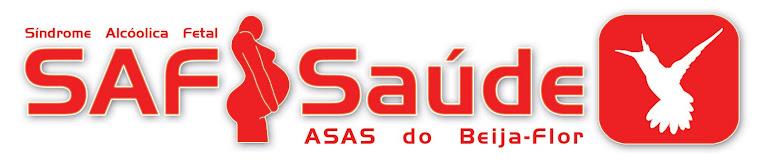 SAF Saúde