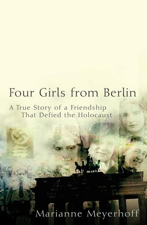 [Book+Pic+Four+Girls+From+Berlin.jpg]