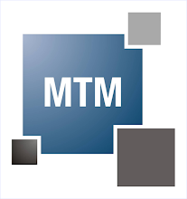 MTM Portugal
