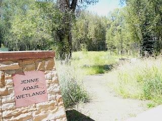 Rio Grande Trail, Aspen CO
