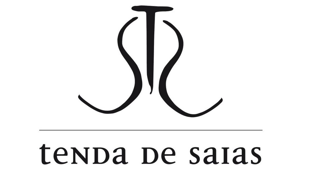 TENDA DE SAIAS