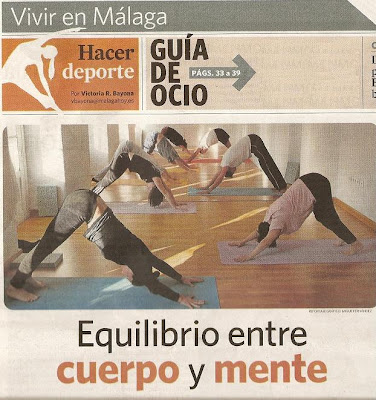 http://yogasala.blogspot.com/search/label/Prensa%20y%20otros%20medios