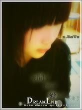 ιм→Xiao BaVe♥.DreaMEnD