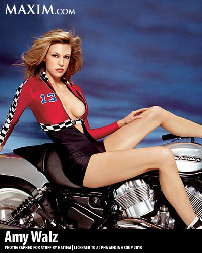 amy walz hot maxim biker babe Young Incest Sex Pics! Father Daughter Porn! Real Incest Pictures!