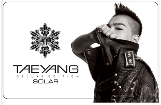 koreanaddict taeyang has done it agian