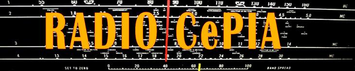Radio Cepia