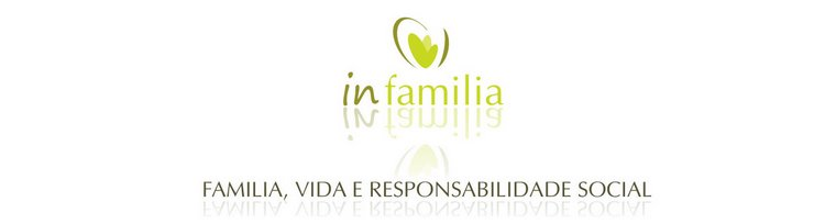 inFamilia