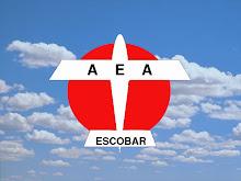 A.E.A@live.com.ar