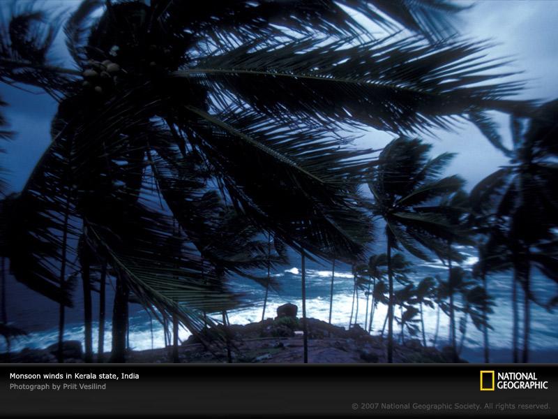 external image monsoon-trivandrum-392870-sw_Kl52GbrmvsSE.jpg
